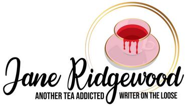 Jane Ridgewood